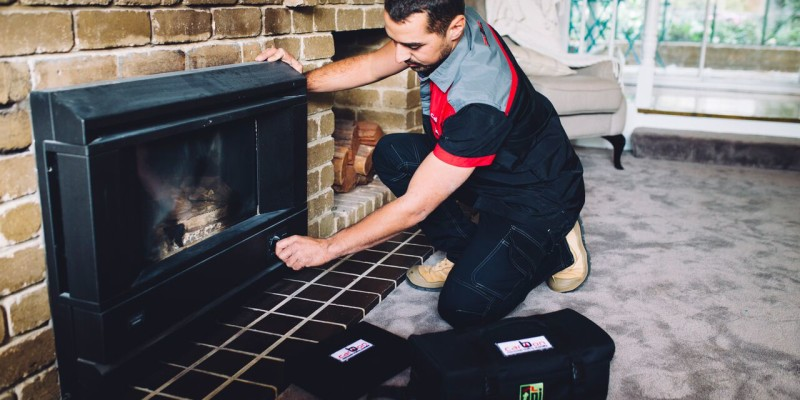 FAQ's And Answers About Carbon Monoxide Testing