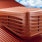 Tips for Evaporative coolers